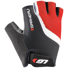 Load image into Gallery viewer, Men's Biogel RX-V Glove by Louis Garneau - Adventure Outlet - New Zealand