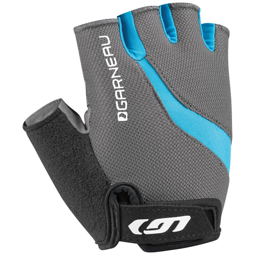 Women's Biogel RX-V Glove by Louis Garneau - Adventure Outlet - New Zealand