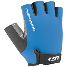 Load image into Gallery viewer, Men's Calory Glove by Louis Garneau - Adventure Outlet - New Zealand