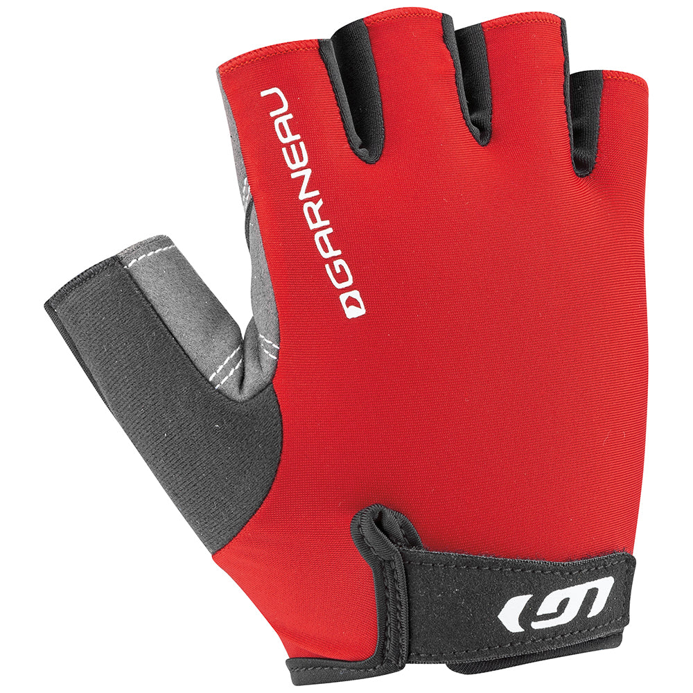 Men's Calory Glove by Louis Garneau - Adventure Outlet - New Zealand