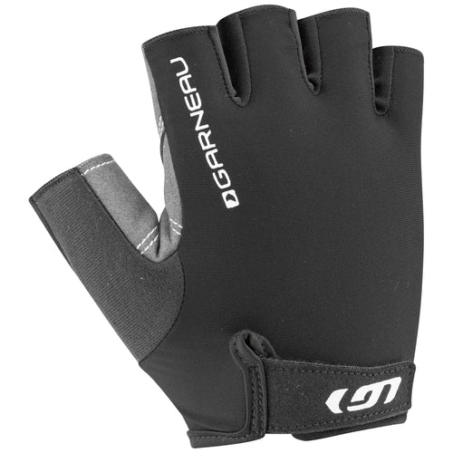 Women's Calory Glove by Louis Garneau - Adventure Outlet - New Zealand