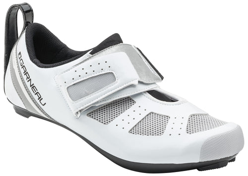 Men's Tri X-Speed III Cycling Shoe by Louis Garneau - Adventure Outlet - New Zealand