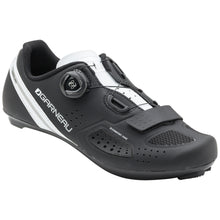 Load image into Gallery viewer, Women's Ruby II Cycling Shoe by Louis Garneau - Adventure Outlet - New Zealand