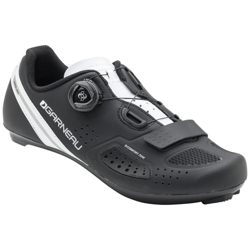 Women's Ruby II Cycling Shoe by Louis Garneau - Adventure Outlet - New Zealand