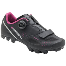 Load image into Gallery viewer, Women's Granite II Cycling Shoe by Louis Garneau - Adventure Outlet - New Zealand