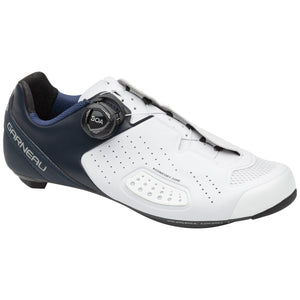 Women's Carbon LS-100 III Cycling Shoe by Louis Garneau - Adventure Outlet - New Zealand