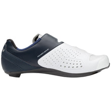 Load image into Gallery viewer, Women's Carbon LS-100 III Cycling Shoe by Louis Garneau - Adventure Outlet - New Zealand