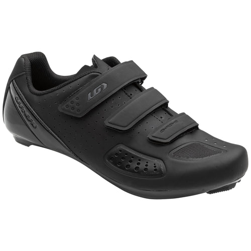 Men's Chrome II Cycling Shoe by Louis Garneau - Adventure Outlet - New Zealand
