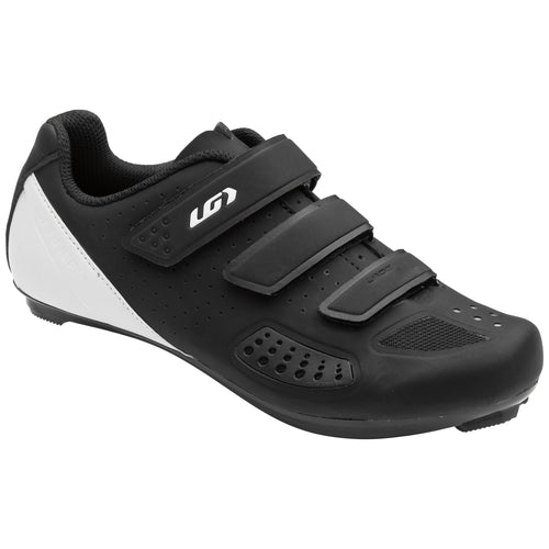 Women's Jade II Cycling Shoe by Louis Garneau - Adventure Outlet - New Zealand