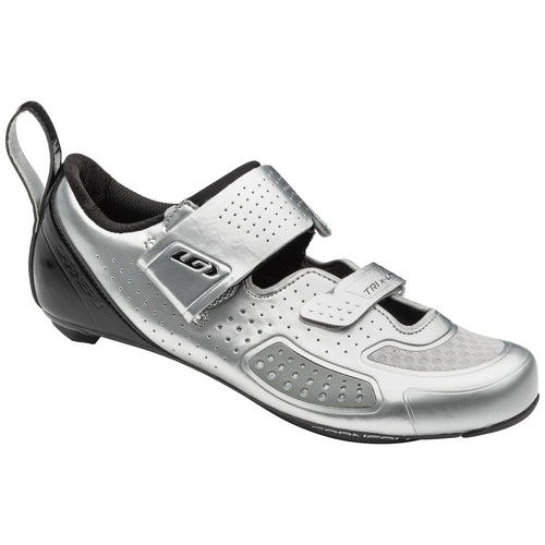 Men's Tri X-Lite III Cycling Shoe by Louis Garneau - Adventure Outlet - New Zealand