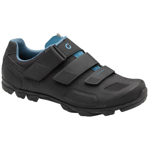 Women's Sapphire II Cycling Shoe by Louis Garneau - Adventure Outlet - New Zealand