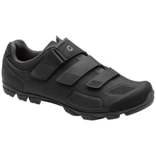 Load image into Gallery viewer, Men's Gravel II Cycling Shoe by Louis Garneau - Adventure Outlet - New Zealand