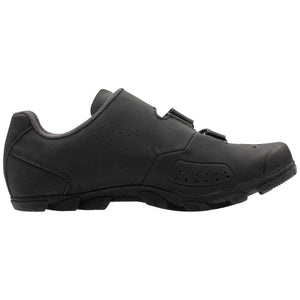 Men's Gravel II Cycling Shoe by Louis Garneau - Adventure Outlet - New Zealand
