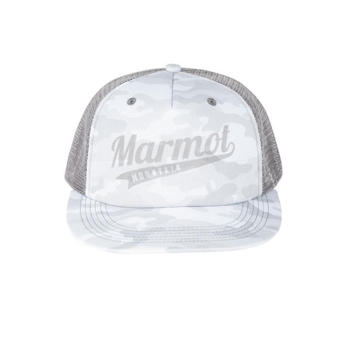 Origins Cap by Marmot