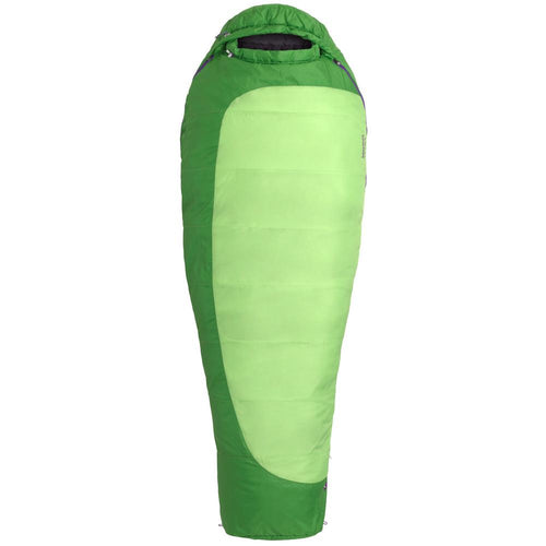 Women's Trestles 30 Long Sleeping Bag by Marmot - Adventure Outlet - New Zealand
