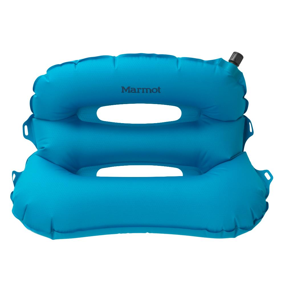 Strato Pillow by Marmot - Adventure Outlet - New Zealand