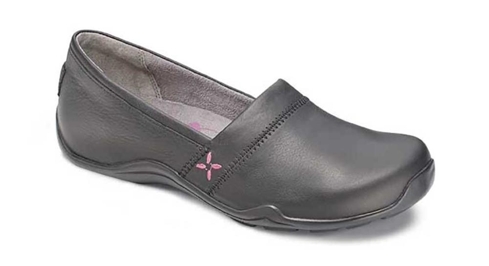 Women's Jackie Pro Shoe by Ahnu - Adventure Outlet - New Zealand