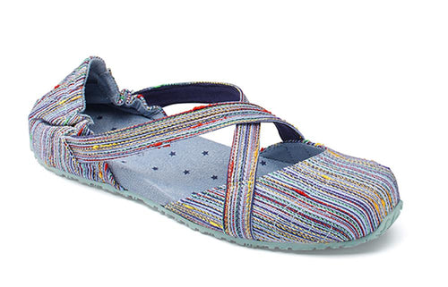 Women's Karma Textile Shoe by Ahnu - Adventure Outlet - New Zealand