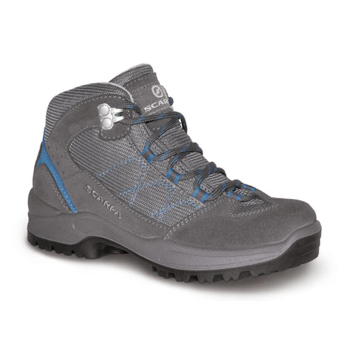 Kids Cyclone Boot by Scarpa - Adventure Outlet - New Zealand
