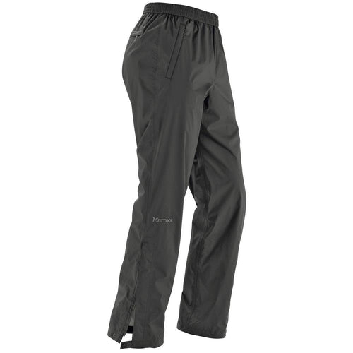 Men's PreCip Pant by Marmot - Adventure Outlet - New Zealand