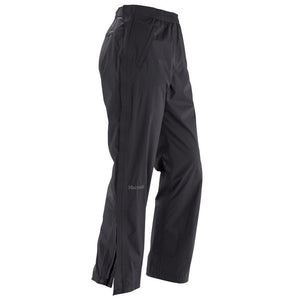 Men's Precip Full Zip Pant by Marmot - Adventure Outlet - New Zealand