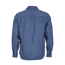 Load image into Gallery viewer, Men's Windshear LS by Marmot