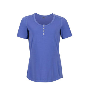 Women's Kayla SS Tee Shirt by Marmot