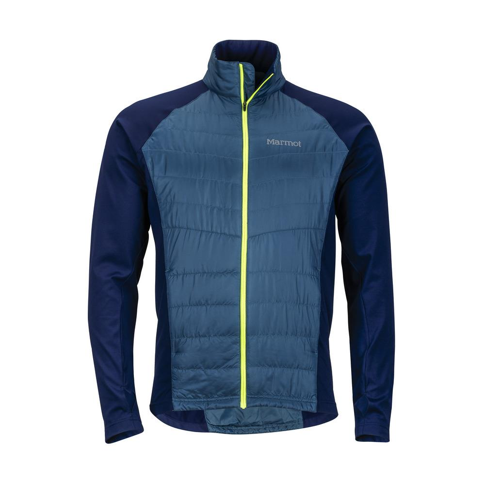 Men's Nitro Jacket by Marmot - Adventure Outlet - New Zealand