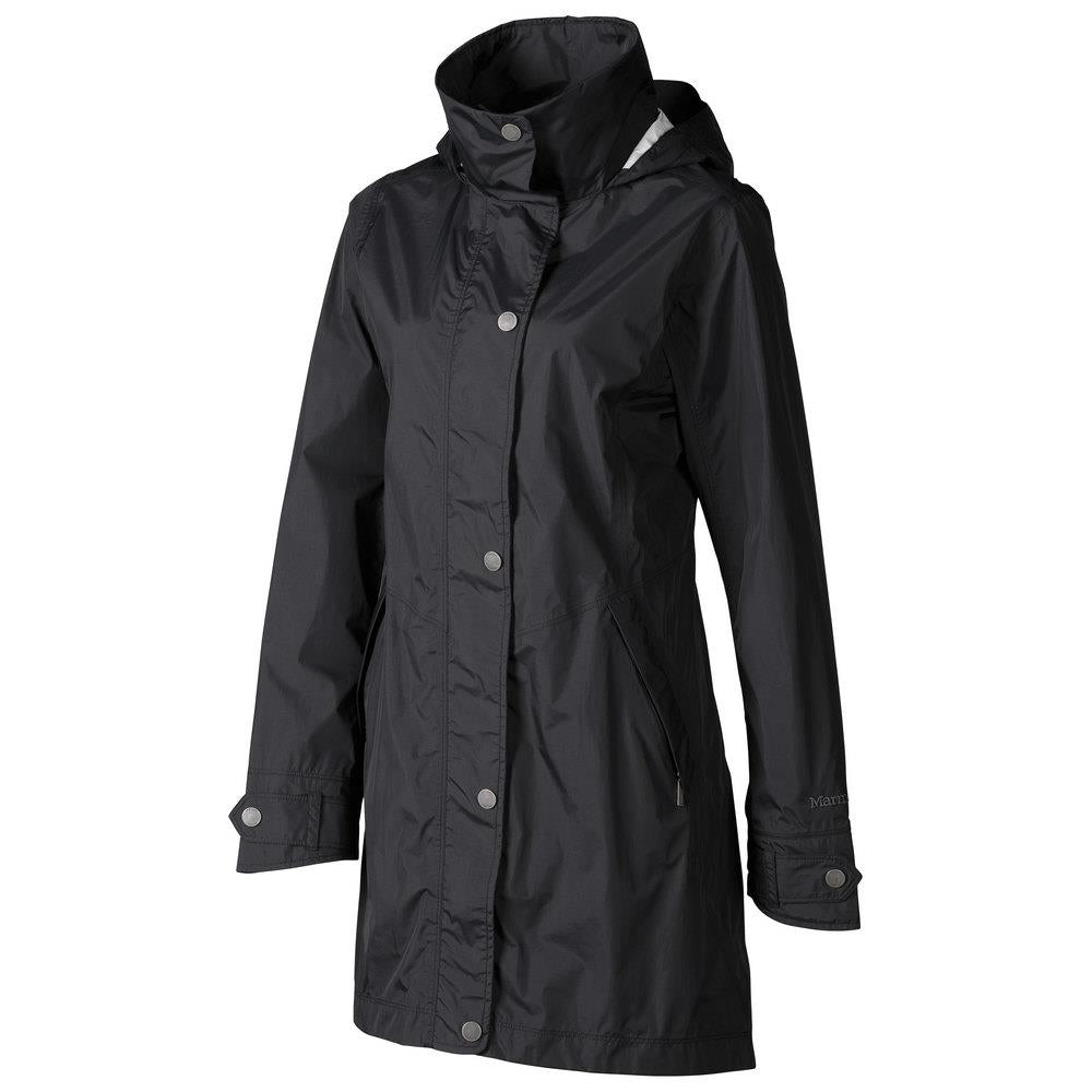 Women's Mattie Jacket by Marmot - Adventure Outlet - New Zealand