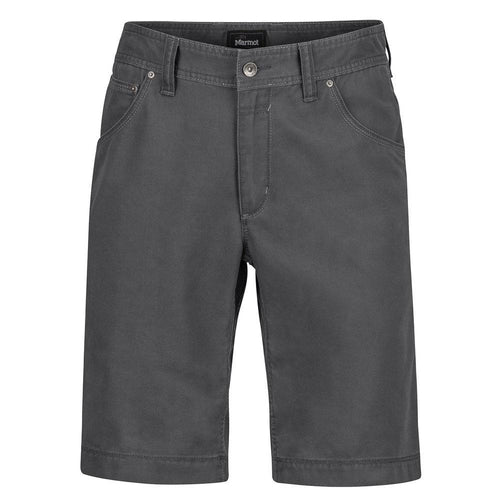Men's Matheson Short by Marmot - Adventure Outlet - New Zealand