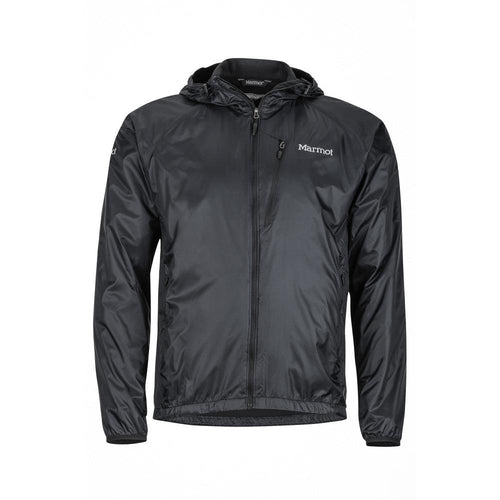 Men's Ether DriClime Hoody by Marmot