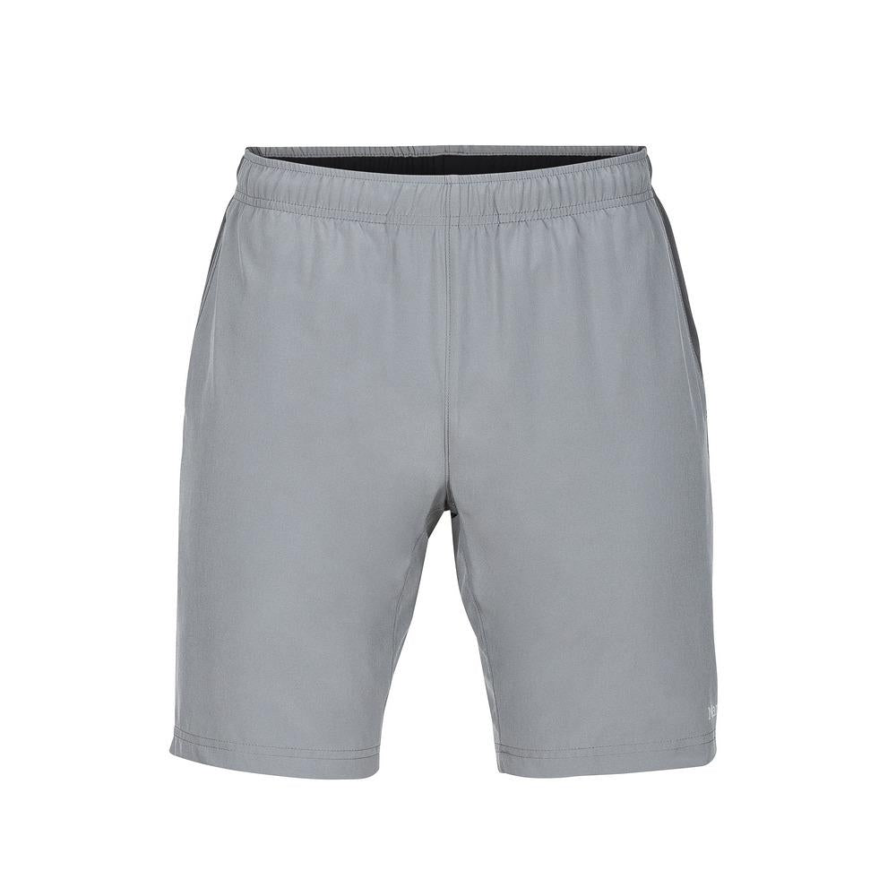 Men's Propel Short by Marmot - Adventure Outlet - New Zealand