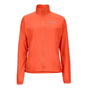 Women's Ether DriClime Jacket by Marmot