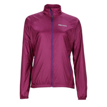 Load image into Gallery viewer, Women's Ether DriClime Jacket by Marmot