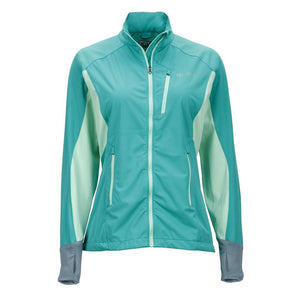 Women's Fusion Jacket by Marmot