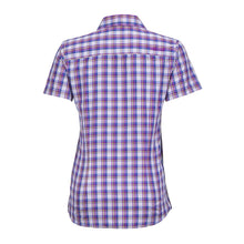Load image into Gallery viewer, Women's Bree Short Sleeve Shirt by Marmot - Adventure Outlet - New Zealand