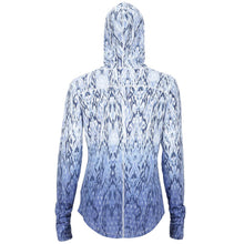 Load image into Gallery viewer, Women's Shannon Hoody by Marmot