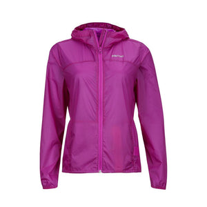 Women's Air Light Jacket by Marmot
