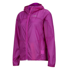 Load image into Gallery viewer, Women's Air Light Jacket by Marmot