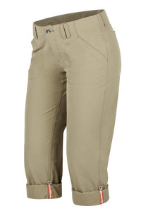 Women's Lobo's Pant by Marmot - Adventure Outlet - New Zealand