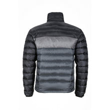 Load image into Gallery viewer, Men's Ares Jacket by Marmot