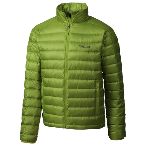 Men's Zeus Jacket by Marmot