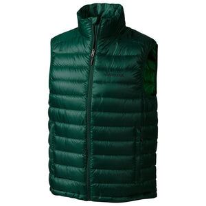 Men's Zeus Vest by Marmot - Adventure Outlet - New Zealand
