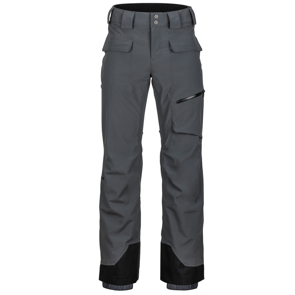 Men's Mantra Snow Pant by Marmot - Adventure Outlet - New Zealand