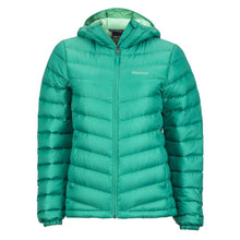 Load image into Gallery viewer, Women's Jena Hoody by Marmot