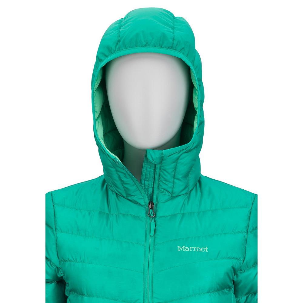 Women's Jena Hoody by Marmot