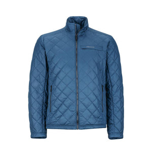 Men's Manchester Jacket by Marmot - Adventure Outlet - New Zealand