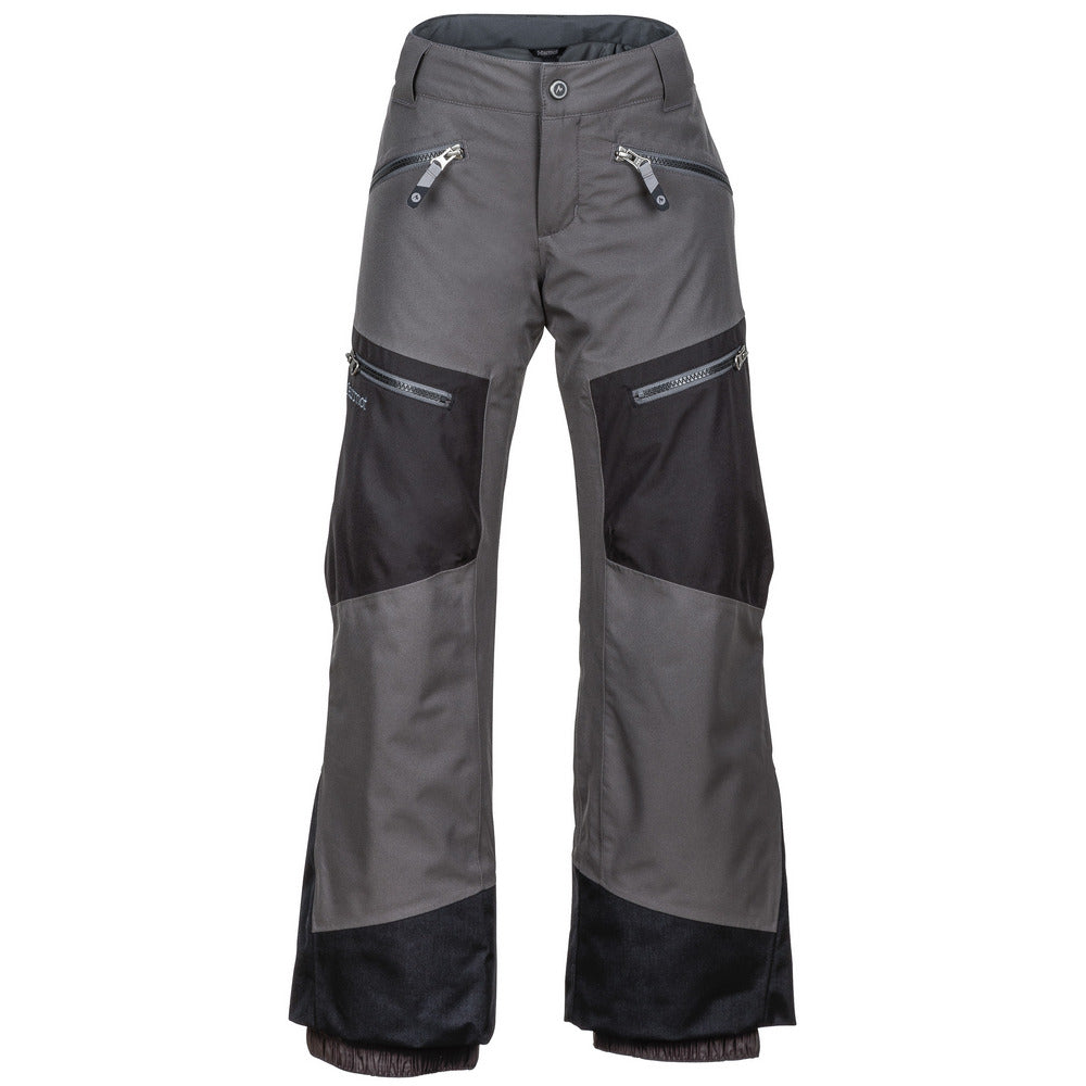 Boy's Freerider Snow Pant by Marmot