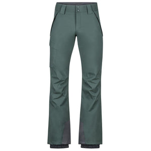 Men's Kinetic Snow Pant by Marmot