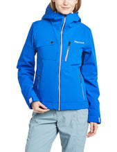 Load image into Gallery viewer, Women's Free Skier Jacket by Marmot - Adventure Outlet - New Zealand